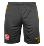 Shorts Arsenal 229191