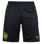 Shorts Arsenal 229198