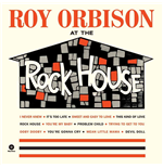 Vinyl Roy Orbison - At The Rock House