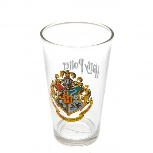 Glas Harry Potter  229823