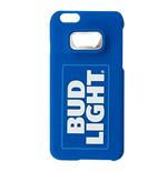 iPhone 6 Cover Bud Light - 6s mit Flaschenoffner