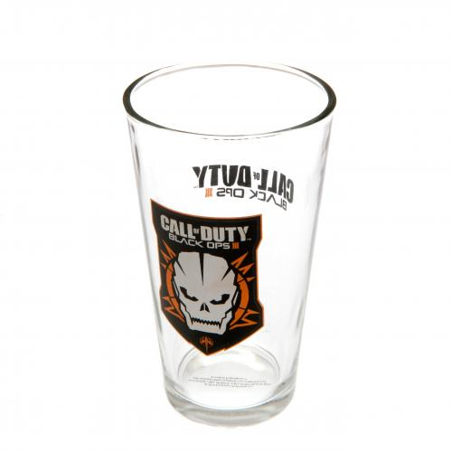 Glas Call Of Duty  229865