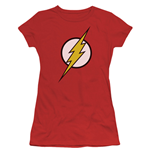 T-Shirt Flash Gordon für Frauen
