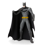 Batman The New 52 Biegefigur Batman 20 cm