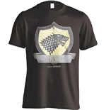 T-Shirt Game of Thrones  229982