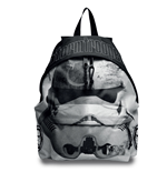 Star Wars Episode VII Rucksack Stormtrooper