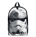 Star Wars Episode VII Adventure Rucksack Stormtrooper