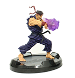 Actionfigur Street Fighter  230010