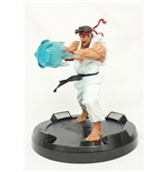 Actionfigur Street Fighter  230011