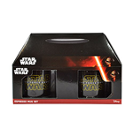 Kaffeetasse Star Wars 230048