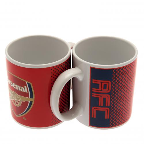 Tasse Arsenal 230052