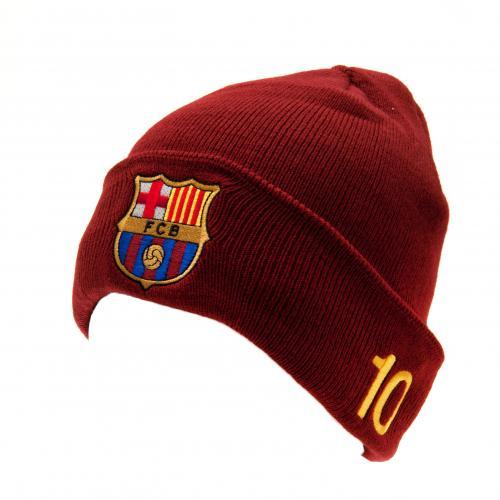 Fußball Fanartikel im Merchandise Shop