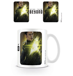 Star Trek Beyond Tasse Chekov