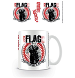 Suicide Squad Tasse Capable Of Anything