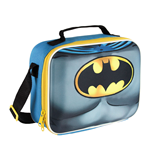 DC Comics Isoliertasche Batman