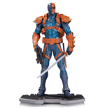 DC Comics Icons Statue Deathstroke 25 cm
