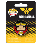 Brosche Wonder Woman 230292