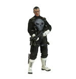 Actionfigur The punisher 230341