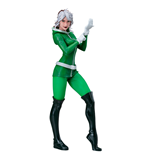 Marvel Now! ARTFX+ Statue 1/10 Rogue 20 cm