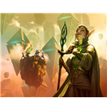 Spielzeug Magic The Gathering  230414