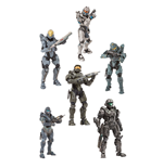 Actionfigur Halo 230439