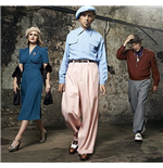 Vinyl Dexys - Let The Record Show: Dexys Do Irish and Country Soul  (2 Lp)