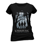 T-Shirt Supernatural 230586