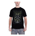 T-Shirt Behemoth  230593