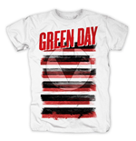 T-Shirt Green Day 230626