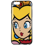 iPhone Cover Nintendo  230746