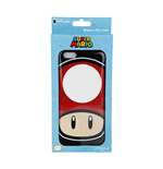 iPhone Cover Nintendo  230750
