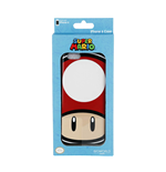 iPhone Cover Nintendo  230753
