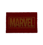 Teppich Marvel Superheroes 230915