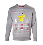 Sweatshirt Pokémon 231027
