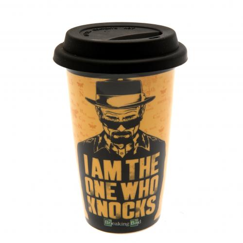 Tasse Breaking Bad 231180