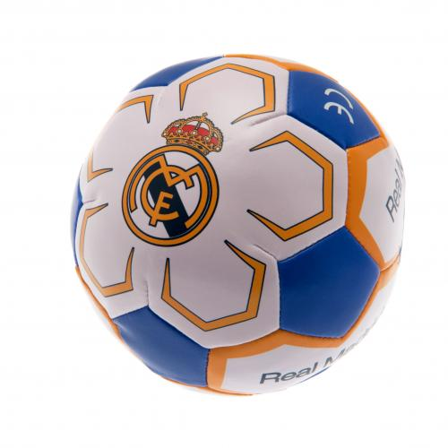 Ball Real Madrid 231185