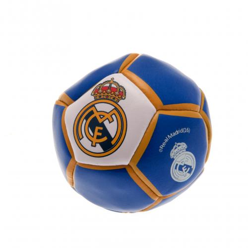 Ball Real Madrid F.C. Kickn Trick