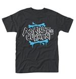 T-Shirt Against the Current 231229