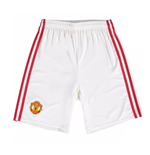 Shorts Manchester United FC