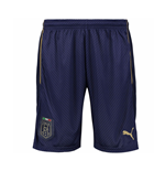 Shorts Italien Fussball