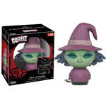Actionfigur Nightmare before Christmas 231334
