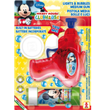 Spielzeug Mickey Mouse 231498