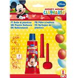 Spielzeug Mickey Mouse 231512