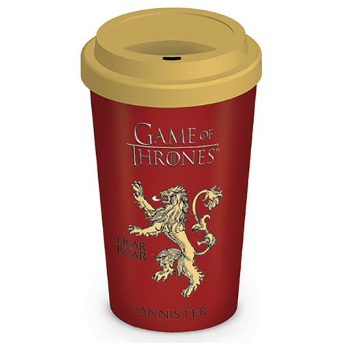 Krug Game of Thrones (Game of Thrones) Lannister