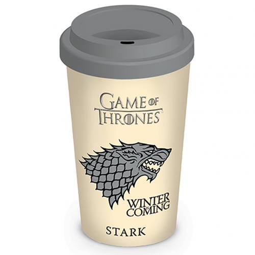 Krug Game of Thrones  234202