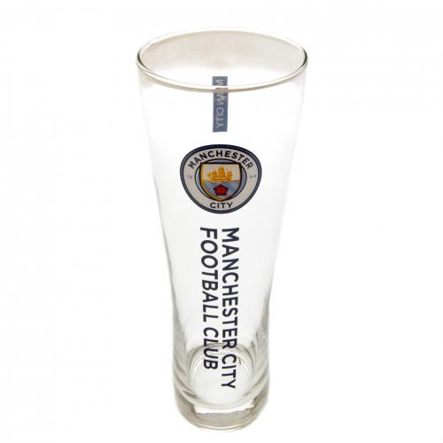 Glas Manchester City FC 234227