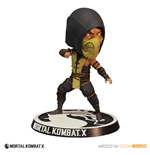 Actionfigur Mortal Kombat 234562