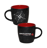 Tasse Uncharted 234580