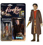 Actionfigur Firefly 234591