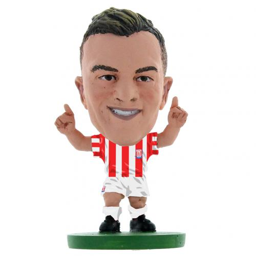 Actionfigur Stoke City 234643